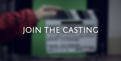 Join the casting